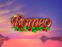 Игровой автомат Romeo